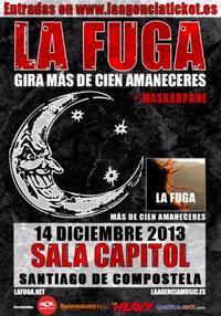 concierto-de-la-fuga-en-santiago-de-compostela