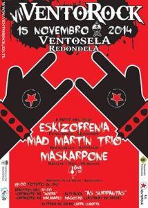 ventosela-15-11-2014