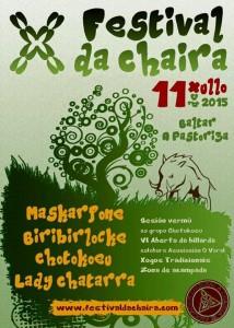 festivaldachaira
